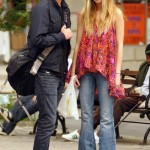 Whitney Port New Boyfriend