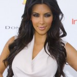 Who Is Kim Kardashian Dating