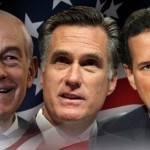Who Won Iowa Caucuses 2012