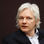 Wikileaks TV Show