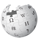 Wikipedia Piracy Bill