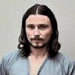 Wisconsin Man Arrested Strange Name