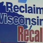 Wisconsin Recall Fake Names Bugs Bunny