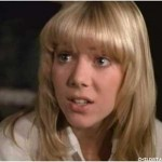 lynn holly johnson