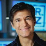 Dr Oz Health 1 Million