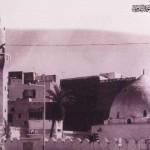 Islamic calendar:  12 Rabi-ul-Awwal: Eid Miladun Nabi