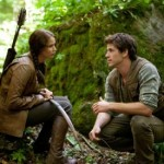 First Reviews Are In For 'The Hunger Games'