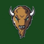 Marshall University Thundering Herd