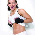Miesha Tate Photos