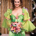 Ugliest Bridesmaid Dresses