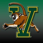 University Of Vermont Catamount