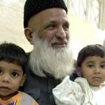 Abdul Sattar Edhi Pakistan's Greatest Activist and Philanthropist Dies at Age 88